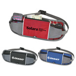 22427 - Slim-N-Sleek Waist Pack