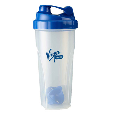 24 oz. shake-it bottle