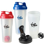 22469 - 24 oz. Shake-it Bottle