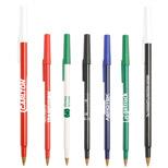 22475 - JoBee Competitor Stick Pen