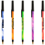 22478 - JoBee Mood Stick Pen