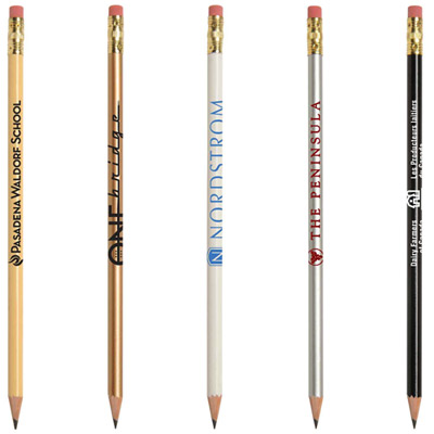 JoBee Bridge Pencil