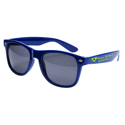 coronado cool sunglasses