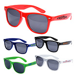 22525 - Coronado Cool Sunglasses