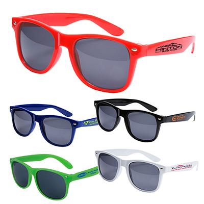 Coronado Cool Sunglasses
