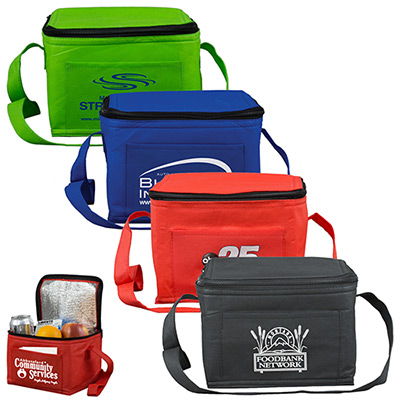 Cool-it Insulated Cool Bag