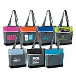22583 - Webster Tote Bag