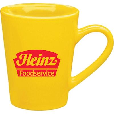 14 oz. sausalito mug