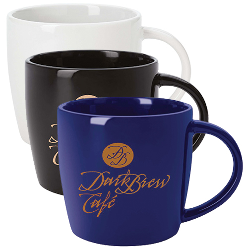 18 oz. sierra mug