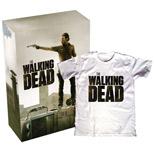 Promotional T-Shirt Box - Custom Logo T-Shirt Box