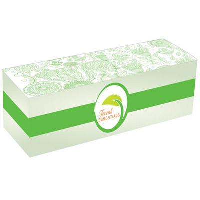 Custom Coffee Box 3-Pack