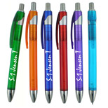 22885 - Jensen T Pens