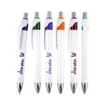 22886 - Jensen W Pens