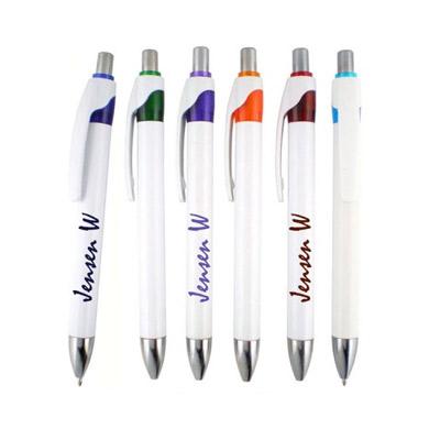 Jensen W Pens