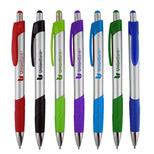 22887 - Harper S Pens
