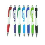 22888 - Harper W Pen