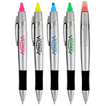22907 - Baxter Pen and Highlighter