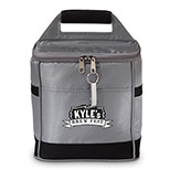 22915 - Micro Brew Six Cooler