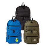 22921 - Utility Backpack