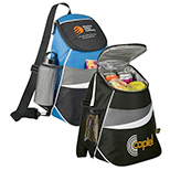22970 - California Innovations® 12-Can Cooler Sling