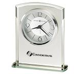 Personalized Glamour Clocks - Custom Glamour Clocks