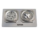 Promotional Aviatrix Clocks - Custom Aviatrix Clocks
