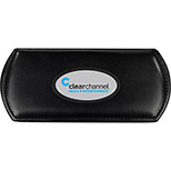 Personalized PhotoVision Premium Note Caddy