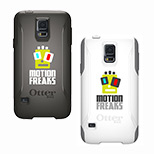 23048 - Otterbox Commuter for Galaxy S5