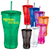Imprinted 24 oz. Fountain Soda Tumbler