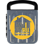Custom Bulk Portable Tool Kits
