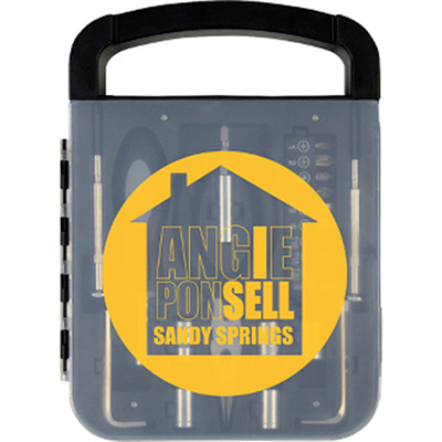portable tool kits