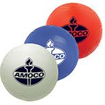 Promotional Mini Vinyl Soccer Balls
