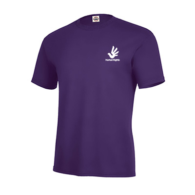 pro weight t-shirt 5.2 oz