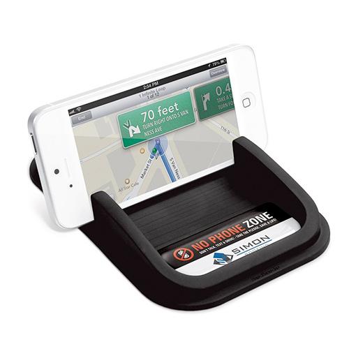 roadster™ sticky pad