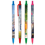 23241 - BIC® Digital Clic Stic® Pen