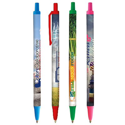 BIC® Digital Clic Stic® Pen