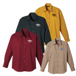 23323 - Women's Capulin Long Sleeve Shirt