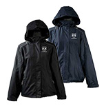 23327 - Women's Valencia 3-in-1 Jacket