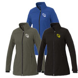 23333 - Women's Vernon Softshell Jacket