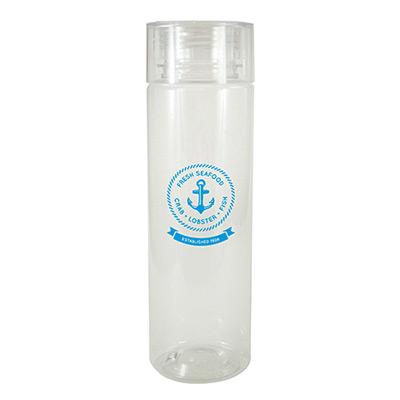 30 oz. oasis water bottle