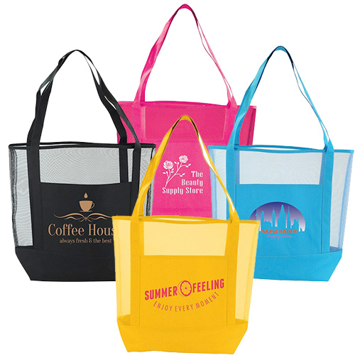 Sun Shine Tote Bag