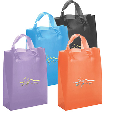 Apollo Gift Bag