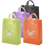 23405 - Zeus Gift Bag
