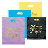 23409 - Juno Gift Bag