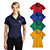 Promotional Sport Tek Ladies Micropique Sport Wick Polo gallery 23453
