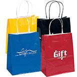 23550 - Amanda Gloss Gift Bag