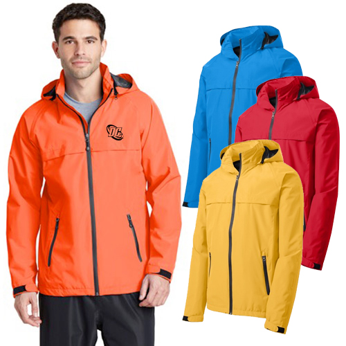 23562 - Port Authority® Torrent Waterproof Jacket