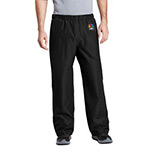 23564 - Port Authority ® Torrent Waterproof Pants