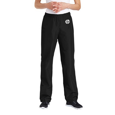 Port Authority® Ladies Torrent Waterproof Pants