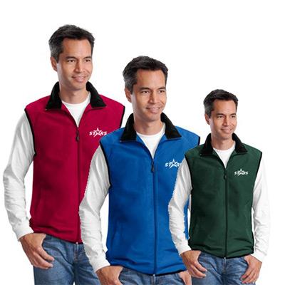 port authority ® challenger ™ vest